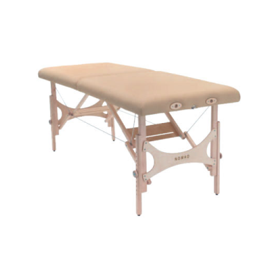 400x400_Sumo-Compact-table