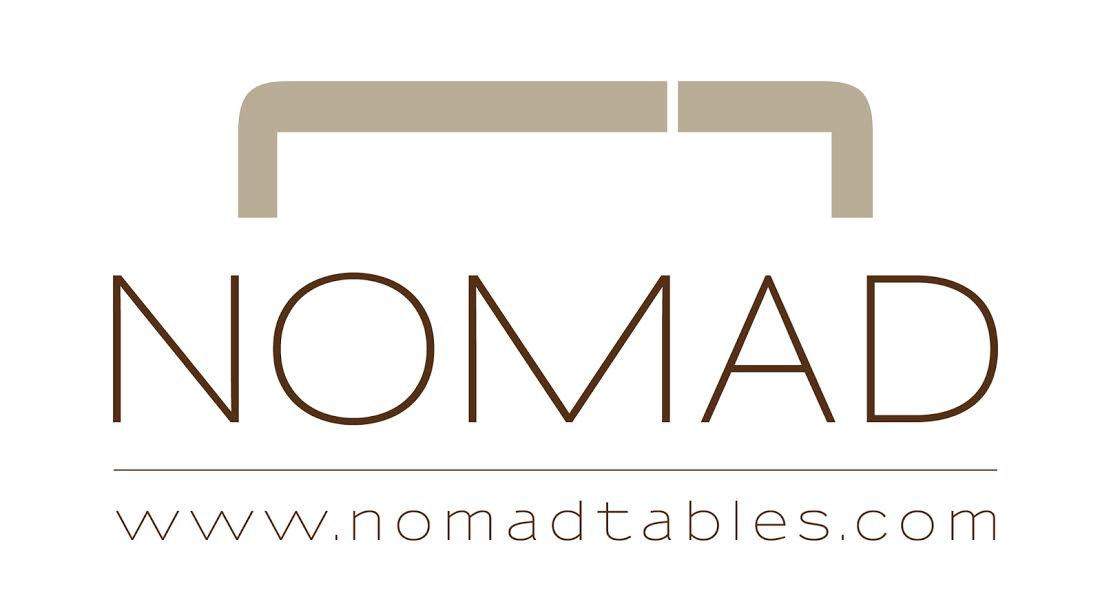 Nomad Massage Tables